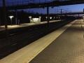 Korsør Station